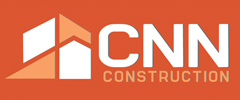 cnn-construction-logo