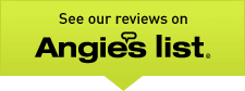 view-reviews-angies-list